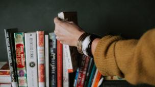 como ler mais e melhor