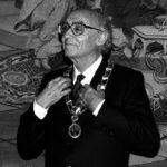 José Saramago 3